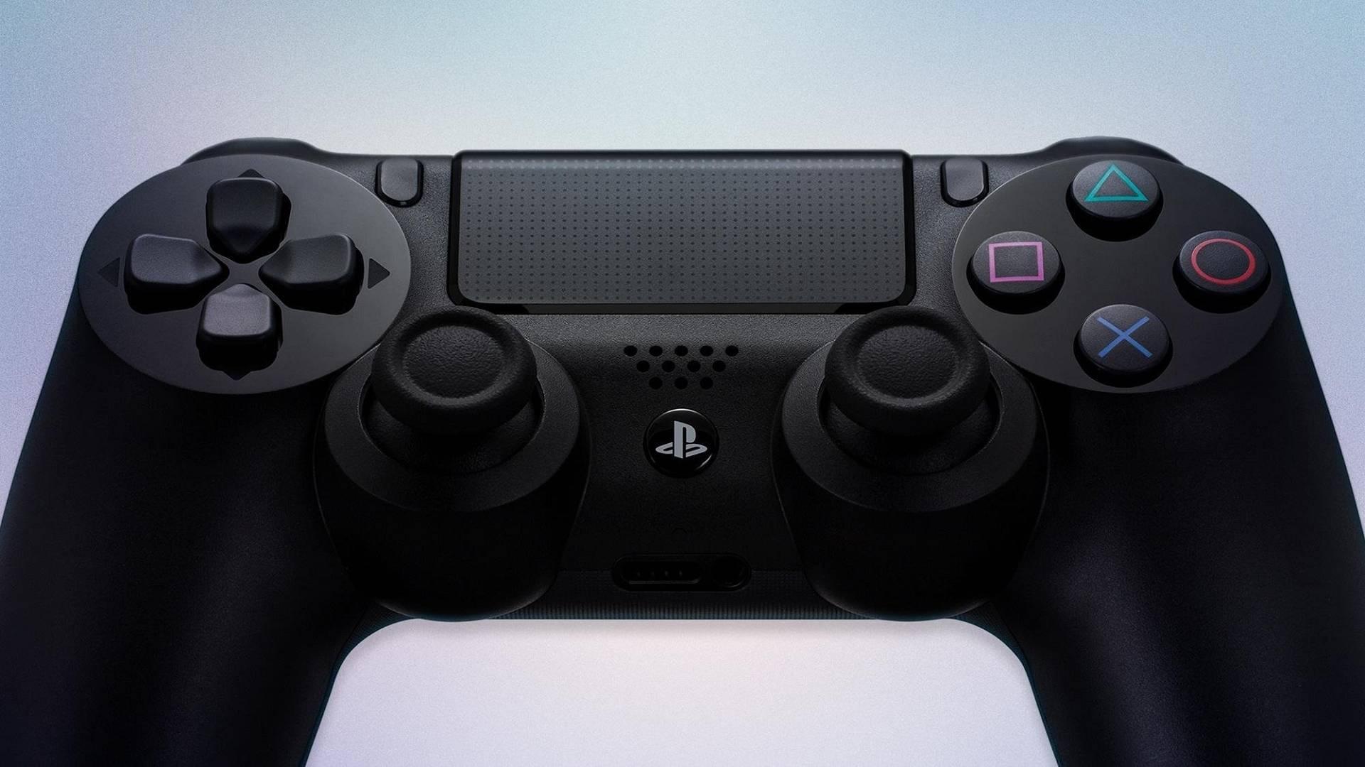 I migliori accessori PS4 | Gennaio 2021