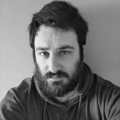 Tenchu: gli sviluppatori della serie vogliono un sequel per PS5