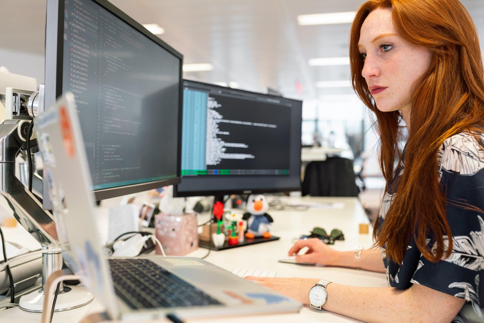Come affrontare una software selection