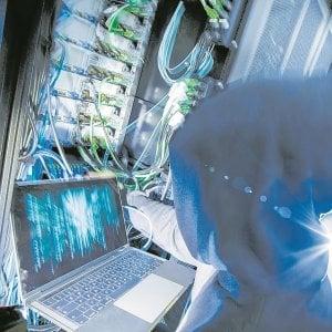 Cybersicurezza, la sfida è renderla accessibile a tutti
