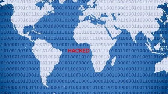 """Il cybercrime è la terza economia mondiale. """"Danni per 20 miliardi di dollari"""""""