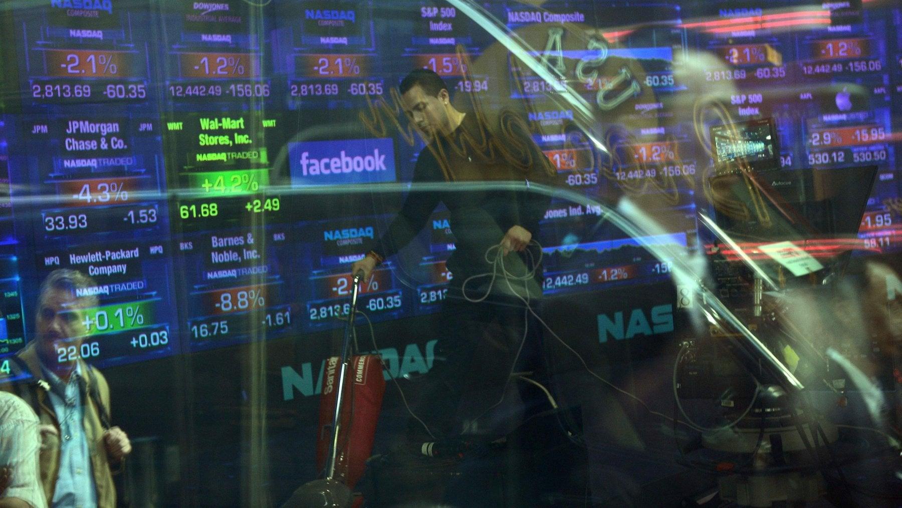 """La guerra di Facebook all'odio online. """"Fermati il 97 per cento dei contenuti pericolosi"""""""
