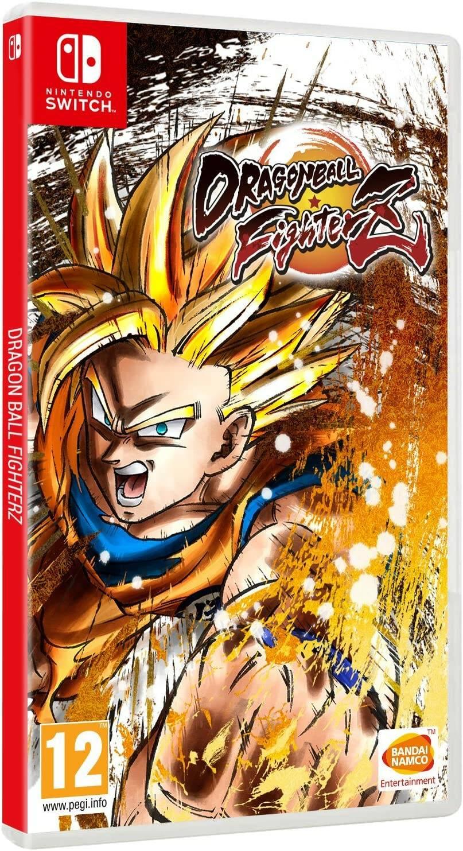 Migliori videogiochi anime | Febbraio 2021