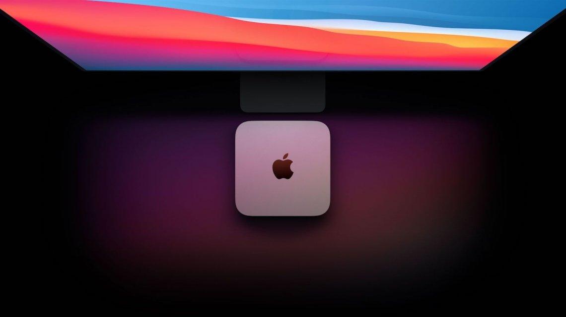 Silver Sparrow, il virus misterioso che colpisce i Mac. E si autodistrugge