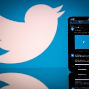 Twitter vuole monetizzare e pensa a contenuti a pagamento