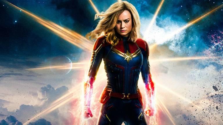 Marvel's Avengers, i migliori videogiochi e gadget