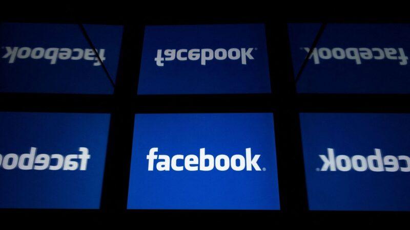 """Social network, Consiglio di Stato bacchetta Facebook: """"Non è gratis: chi si iscrive paga fornendo i suoi dati personali"""""""