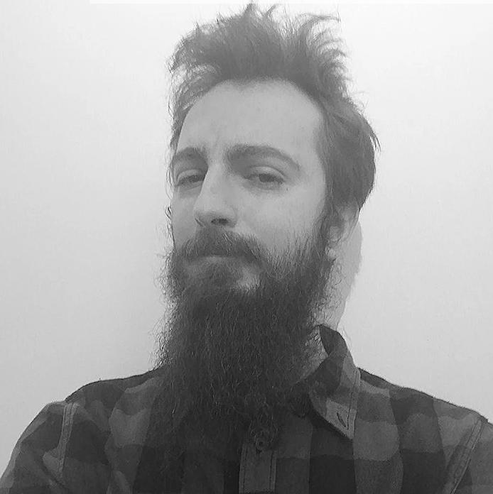 E3 2021: Square Enix ci sarà e farà un nuovo annuncio