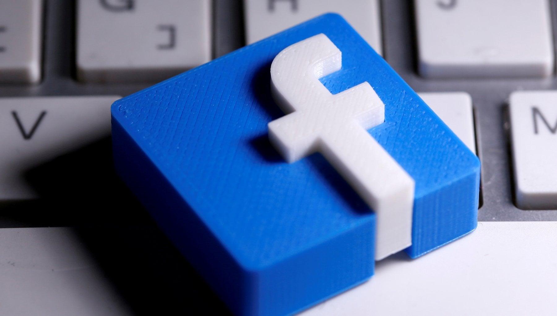 Facebook e Instagram down, i due social irraggiungibili o malfunzionanti in Italia