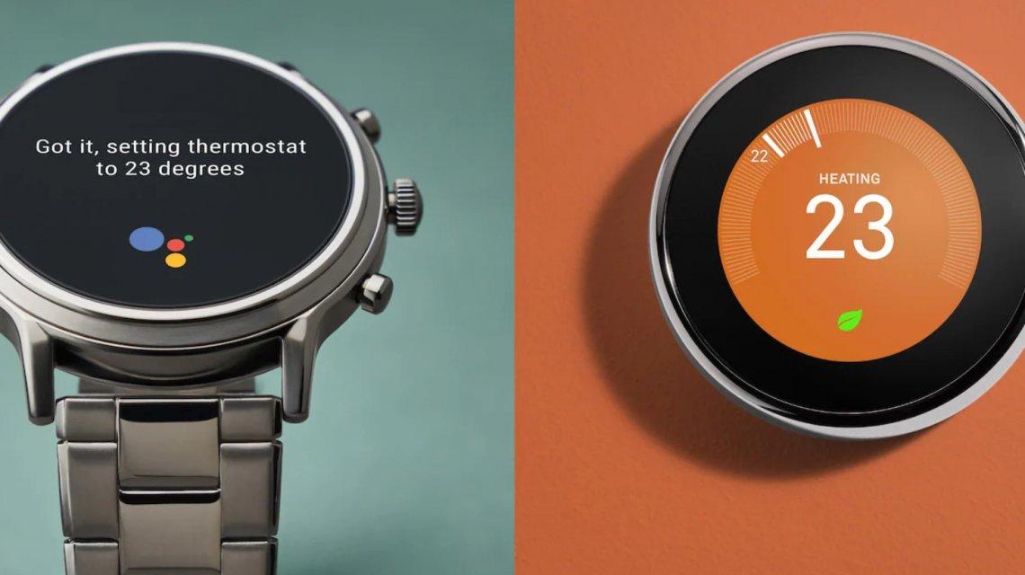 Fossil Gen 5, lo smartwatch classico e funzionale