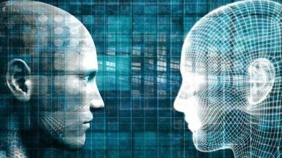 Intelligenza artificiale, i primi paletti dell'Ue contro sorveglianza e manipolazione di massa