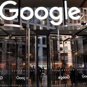 Se Google cancella un'inchiesta giornalistica