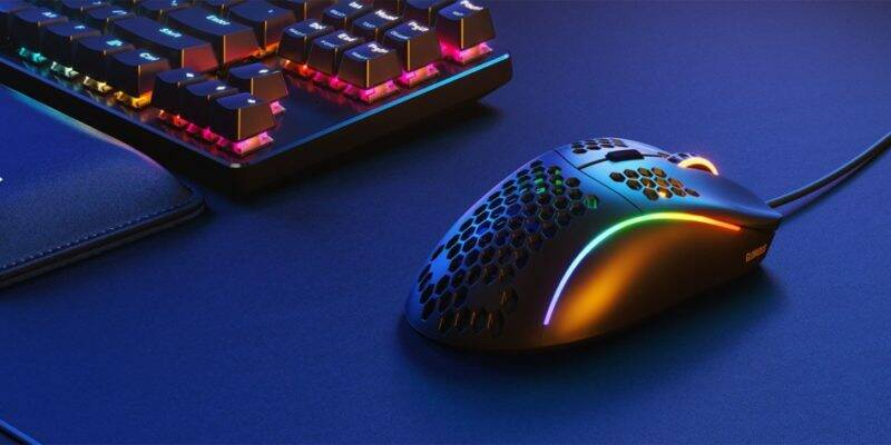 mouse pic