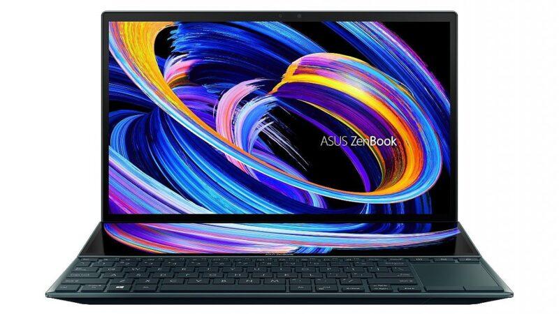 ThinkPad X1 Nano e Zenbook Duo. Due portatili stellari, anche nel prezzo