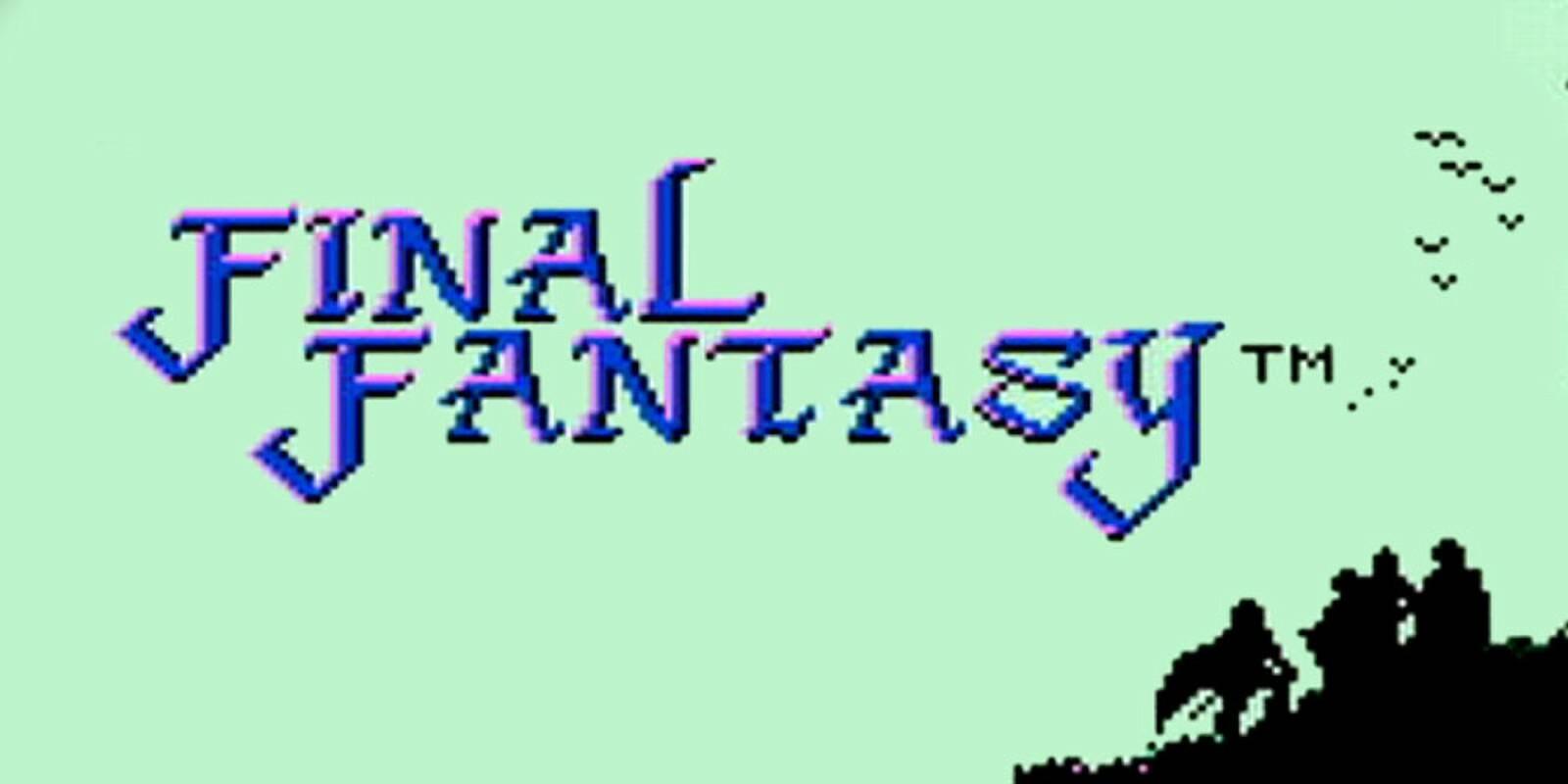 Final Fantasy XVI   Cosa rimane della storica eredità?