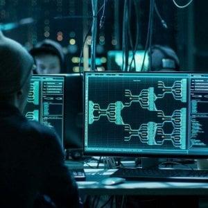 L'Europa alza il tiro sul fronte della cybersicurezza