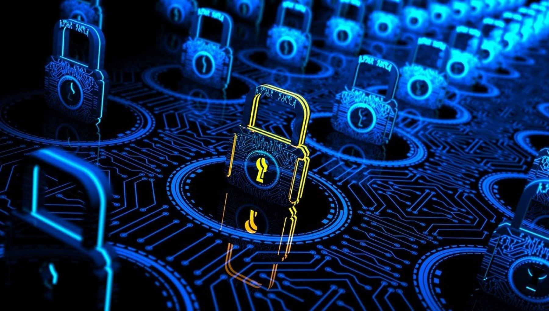 """""""Rischiamo di esser schiacciati"""". Così l'Italia e l'Europa intendono alzare le difese della cybersicurezza"""