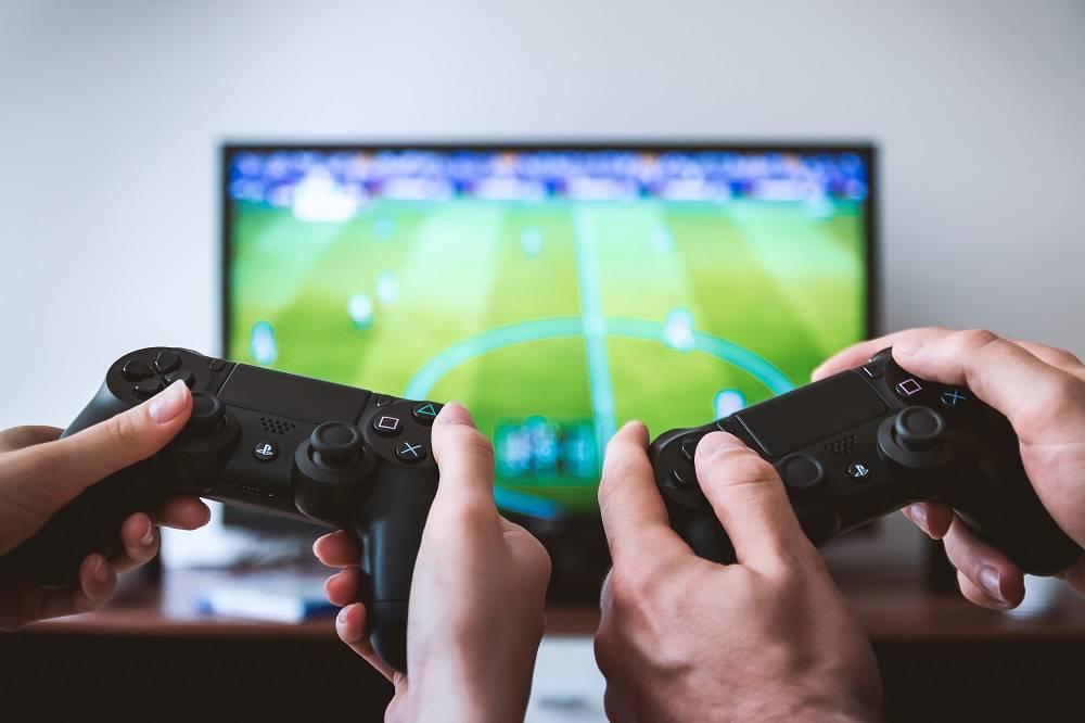 TV economiche per PS5 e Xbox Series X/S | Le migliori di Maggio 2021