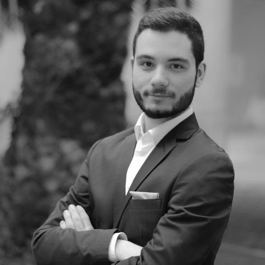 Videogiochi, Franceschini firma il decreto sul tax credit