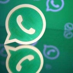 WhatsApp, le nuove regole per la privacy. Ecco che cosa cambia