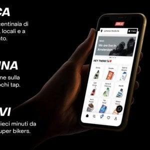 Moda e startup, Etsy compra l'italiana Depop per 1,6 miliardi di dollari