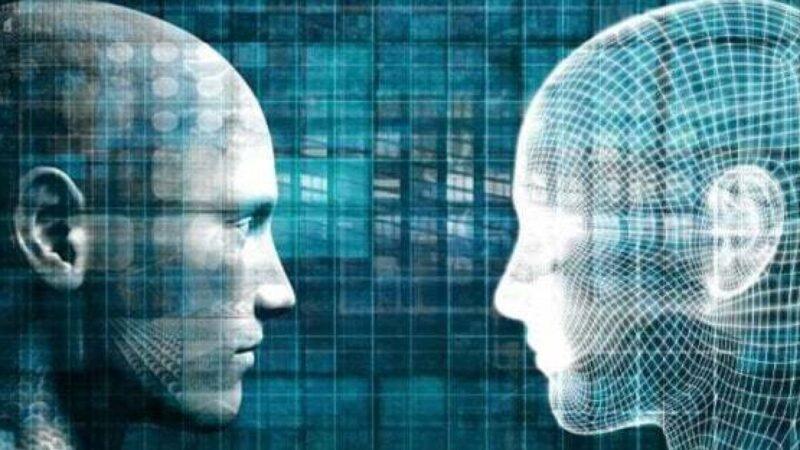 Nel 1977 nasce il GLIA, primo Gruppo di lavoro sull'intelligenza artificiale in Italia