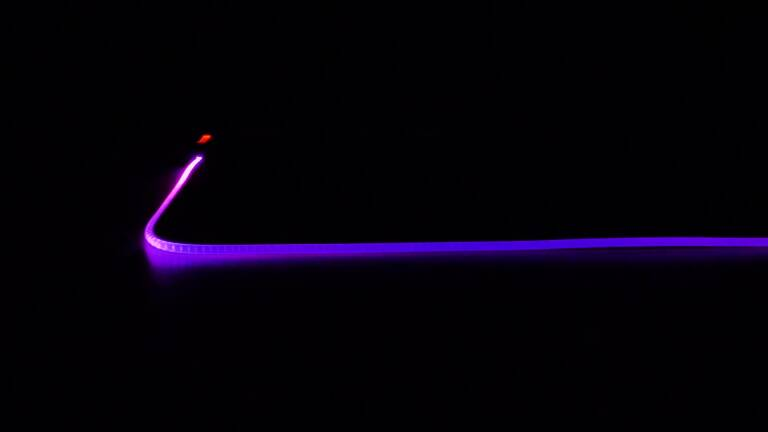Tappetini RGB | I migliori di Giugno 2021