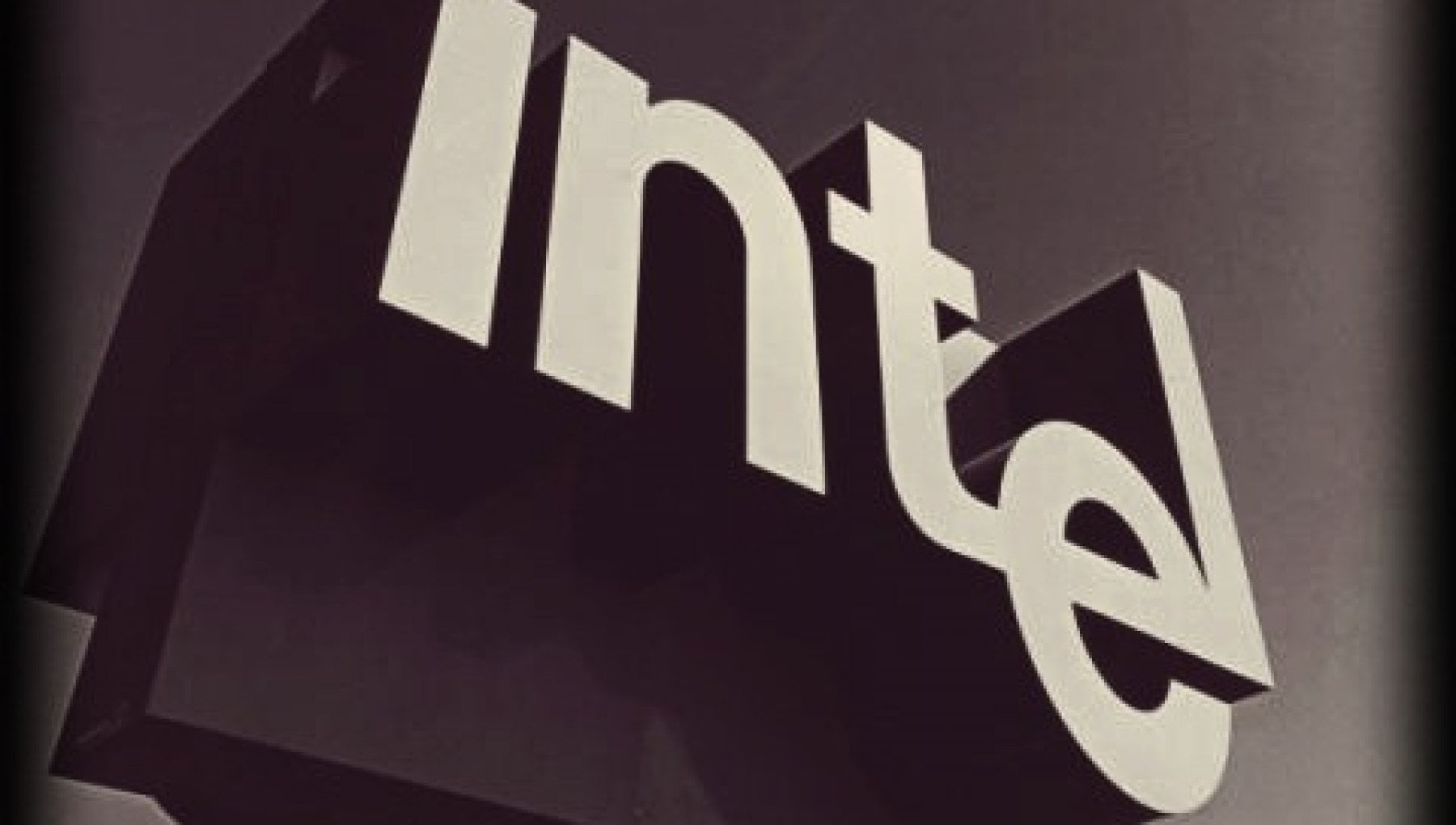 Nasce la Intel, non avevava neanche un business plan